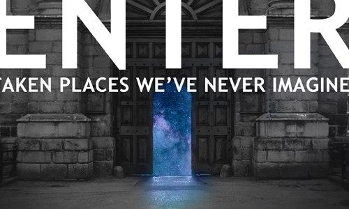 Enter-series-church-graphic
