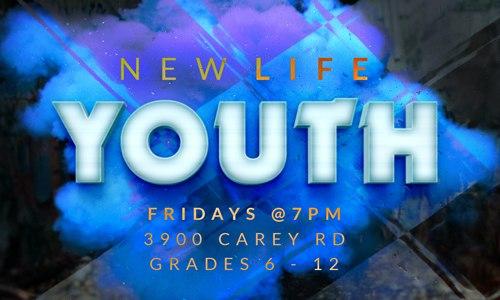 Parlour-Creative_New-Life-Community-Fellowship_Youth-Church-Graphic