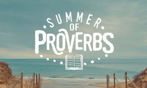 NewLifeVictoria_summer-of-proverbs-sermon-series-graphic