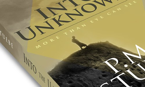 P.M.Stuebe_Into-the-Unknown_book_cover