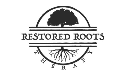 Restored_Roots_Therapy-VictoriaBC_logo