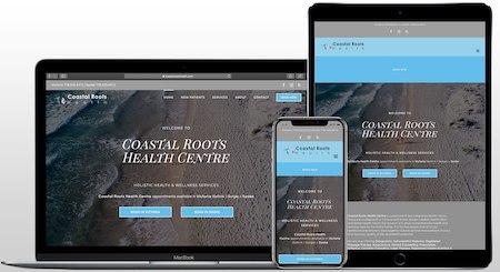 Parlour_Creative_Web-Design_Graphic-Design_Victoria_BC_coastal-roots-health-centre_website