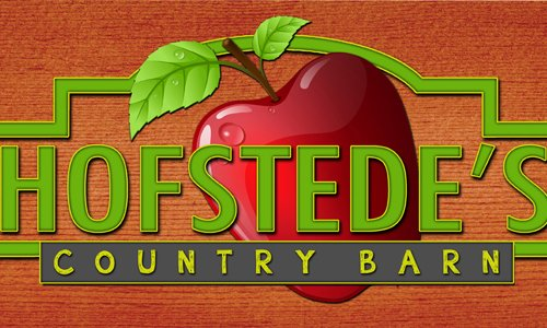Hofstedes-country-barn-logo-redesign