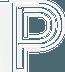 Parlour Creative Logo